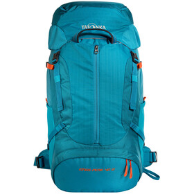 Tatonka Kings Peak 40 Backpack Women ocean blue